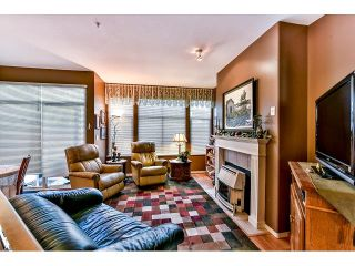 "Photo 11: 3 20770 97B Avenue in Langley: Walnut Grove Townhouse for sale in ""Munday Creek"" : MLS®# R2020874"