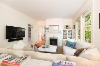 Photo 7: 4118 W 14TH Avenue in Vancouver: Point Grey House for sale (Vancouver West)  : MLS®# R2591669