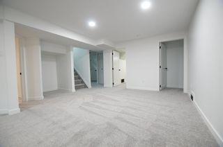 Photo 23: 10720 47 Street in Edmonton: Zone 19 House for sale : MLS®# E4255263