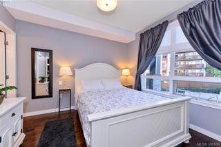 Photo 8: 302 924 Esquimalt Rd in VICTORIA: Es Old Esquimalt Condo for sale (Esquimalt)  : MLS®# 775876