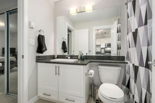 """Photo 13: 203 11580 223 Street in Maple Ridge: West Central Condo for sale in """"RIVERS EDGE"""" : MLS®# R2230433"""