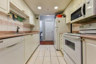 Photo 16: 308 7475 138 Street in Surrey: East Newton Condo for sale : MLS®# R2539655