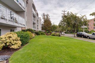 Photo 35: 104 1040 Rockland Ave in Victoria: Vi Downtown Condo for sale : MLS®# 887045