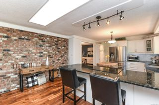 Photo 15: 4949 Willis Way in : CV Courtenay North House for sale (Comox Valley)  : MLS®# 878850