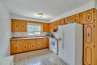 Photo 10: 1036 Stainton Drive in Mississauga: Erindale House (2-Storey) for sale : MLS®# W5316600
