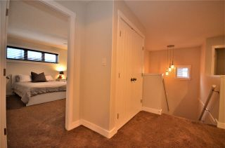 """Photo 23: 7669 LOEDEL Crescent in Prince George: Lower College House for sale in """"MALASPINA RIDGE"""" (PG City South (Zone 74))  : MLS®# R2454458"""