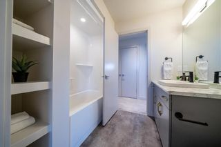 Photo 30: 96 CREEMANS Crescent in Winnipeg: Charleswood Residential for sale (1H)  : MLS®# 202111111