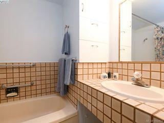 Photo 16: 469 Sturdee St in VICTORIA: Es Esquimalt House for sale (Esquimalt)  : MLS®# 817896