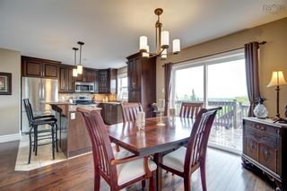Photo 8: 135 Darlington Drive in Middle Sackville: 25-Sackville Residential for sale (Halifax-Dartmouth)  : MLS®# 202124944