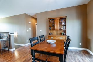 Photo 3: 676 Nodales Dr in : CR Willow Point House for sale (Campbell River)  : MLS®# 879967
