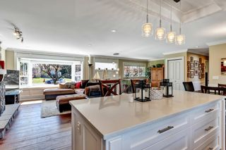 """Photo 6: 15125 CANARY Drive in Surrey: Bolivar Heights House for sale in """"birdland"""" (North Surrey)  : MLS®# R2563042"""