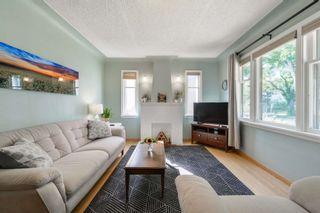 Photo 5: 10851 92 Street in Edmonton: Zone 13 House for sale : MLS®# E4258767