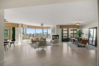Photo 7: SAN DIEGO Condo for sale : 3 bedrooms : 2500 6th Avenue #903