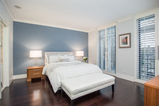 Photo 19: 505 BEACH Crescent in Vancouver: Yaletown Townhouse for sale (Vancouver West)  : MLS®# R2559849