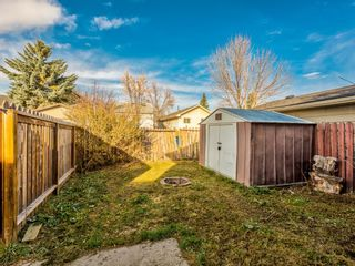Photo 39: 20 Rivervalley Drive SE in Calgary: Riverbend Detached for sale : MLS®# A1047366