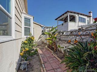 Photo 21: LA JOLLA House for rent : 3 bedrooms : 5720 CHELSEA AVE