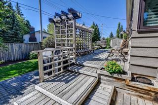 Photo 46: 751 PARKWOOD Way SE in Calgary: Parkland Detached for sale : MLS®# A1020038
