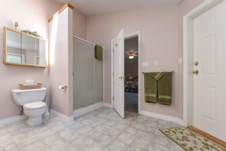 Photo 37: 970 Crown Isle Dr in : CV Crown Isle House for sale (Comox Valley)  : MLS®# 854847