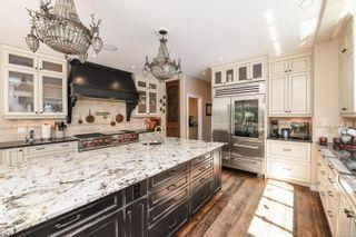 Photo 18: 2201 Sea Lion Way in : CV Comox Peninsula House for sale (Comox Valley)  : MLS®# 882274