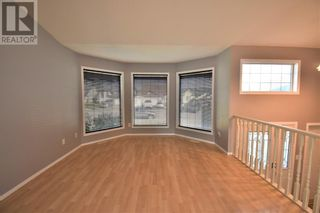 Photo 7: 183 MACKAY Crescent in Hinton: House for sale : MLS®# A1125569
