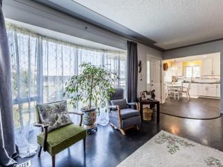 Photo 4: 248 CHESTNUT Avenue in Kamloops: North Kamloops House for sale : MLS®# 151607