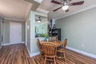 """Photo 7: 110A 8635 120 Street in Delta: Annieville Condo for sale in """"DELTA CEDARS"""" (N. Delta)  : MLS®# R2601359"""