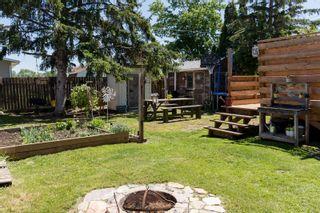 Photo 11: 620 3rd Street NE in Portage la Prairie: House for sale : MLS®# 202114729