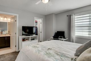 Photo 12: 1485 Legacy Circle SE in Calgary: Legacy Semi Detached for sale : MLS®# A1091996