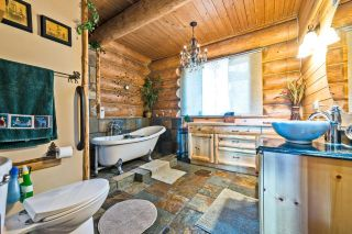 Photo 8: 28 NINE MILE Place, in Osoyoos: House for sale : MLS®# 190911