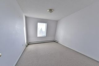 Photo 22: 307 1110 5 Avenue NW in Calgary: Hillhurst Apartment for sale : MLS®# A1079027