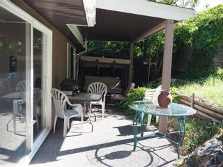 Photo 24: 3262 Ash Rd in : Du Chemainus House for sale (Duncan)  : MLS®# 852465