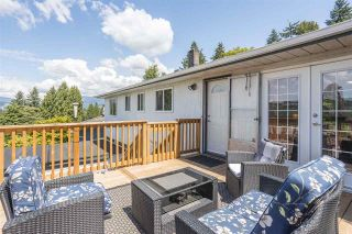 Photo 16: 1617 WESTERN Drive in Port Coquitlam: Mary Hill House for sale : MLS®# R2590948