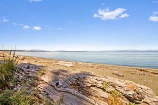 Photo 22: 4341 S Island Hwy in : CR Campbell River South House for sale (Campbell River)  : MLS®# 885335