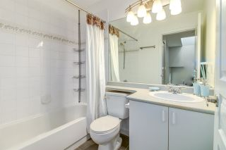 Photo 13: 38 12920 JACK BELL Drive in Richmond: East Cambie Townhouse for sale : MLS®# R2320214