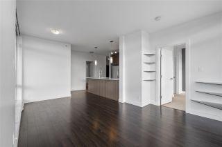 Photo 14: 1107 2955 ATLANTIC Avenue in Coquitlam: North Coquitlam Condo for sale : MLS®# R2526357