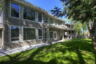 Photo 25: 3260 FRANCIS Road in Richmond: Seafair House for sale : MLS®# V898959