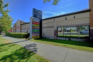 Photo 37: 18 230 Wilson St in Victoria: VW Victoria West Row/Townhouse for sale (Victoria West)  : MLS®# 863010