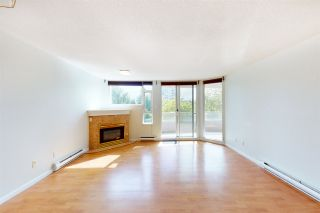 """Photo 4: 402 7108 EDMONDS Street in Burnaby: Edmonds BE Condo for sale in """"Parkhill"""" (Burnaby East)  : MLS®# R2506838"""