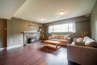 """Photo 25: 14012 68 Avenue in Surrey: East Newton House for sale in """"SURREY"""" : MLS®# R2574501"""