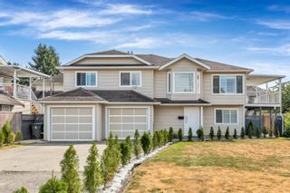 Photo 1: 13528 92 Avenue in Surrey: Queen Mary Park Surrey House for sale : MLS®# R2612934