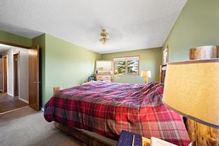 Photo 9: 386164 16 Street W: Rural Foothills County Detached for sale : MLS®# A1128908