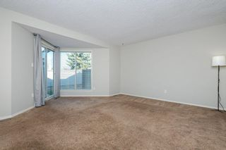 Photo 17: 63 603 Youville Drive E in Edmonton: Zone 29 Townhouse for sale : MLS®# E4266368