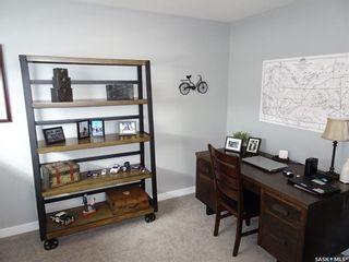 Photo 31: 6226 Little Pine Loop in Regina: Skyview Residential for sale : MLS®# SK844367