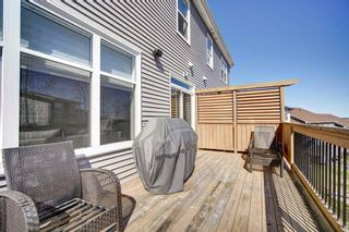 Photo 29: 60 Hazelton Hill in Bedford: 20-Bedford Residential for sale (Halifax-Dartmouth)  : MLS®# 202106675