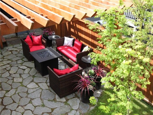 Photo 13: Photos: 1249 E 29TH AV in Vancouver: Knight House for sale (Vancouver East)  : MLS®# V1066592