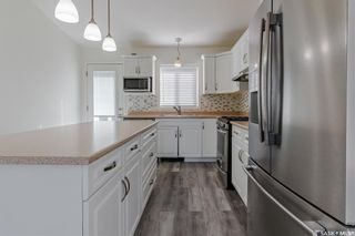 Photo 6: 2142 Rosewood Drive in Saskatoon: Rosewood Residential for sale : MLS®# SK862766