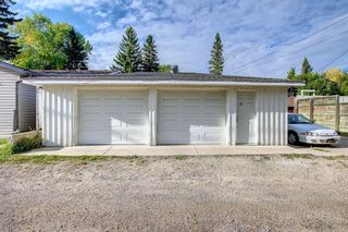 Photo 50: 715 78 Avenue NW in Calgary: Huntington Hills Detached for sale : MLS®# A1148585