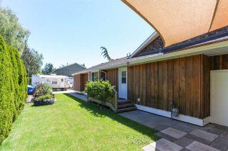 Photo 15: 5795 16A Avenue in Delta: Beach Grove House for sale (Tsawwassen)  : MLS®# R2172180