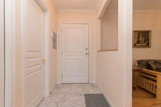 Photo 8: 306 405 Quebec St in Victoria: Vi James Bay Condo for sale : MLS®# 881431