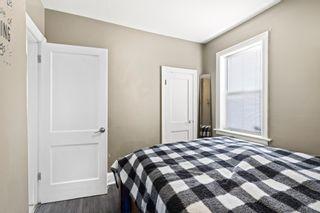 Photo 25: 467 Mckenzie Street in winnipeg: Single Family Detached for sale (4C)